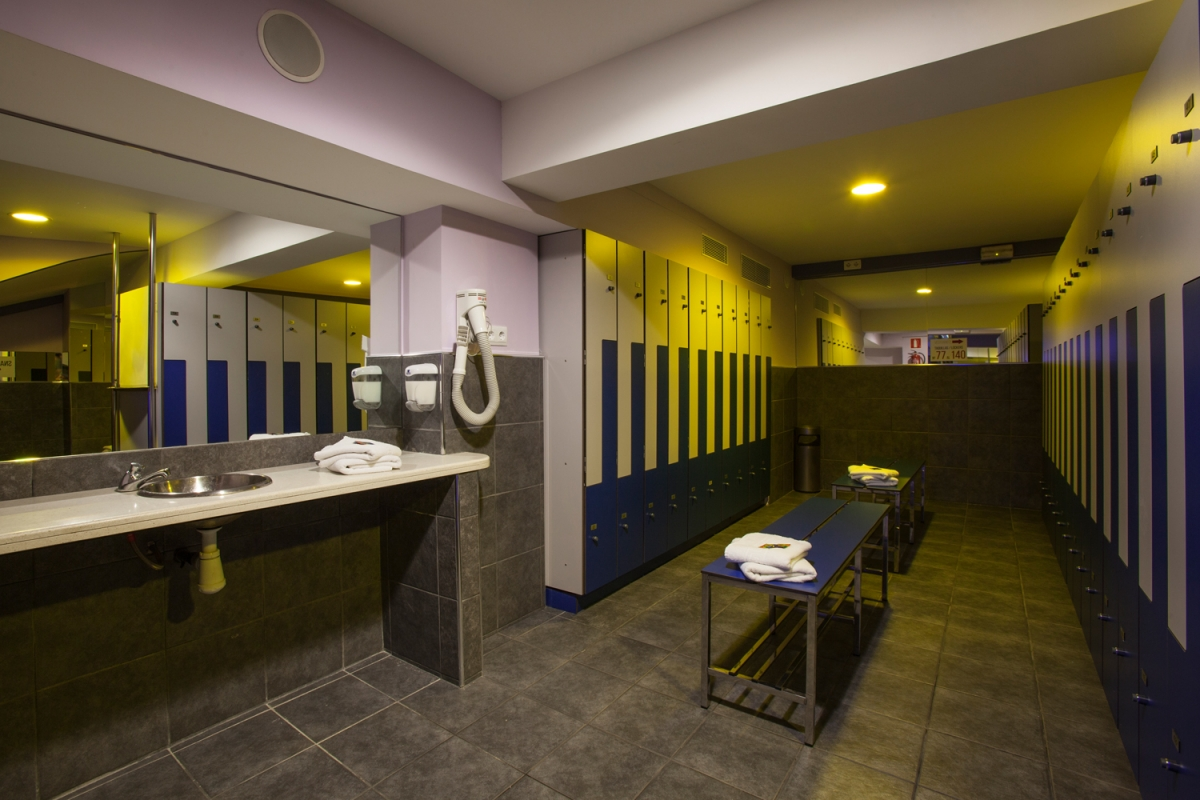 The best bathhouses, saunas for gay cruising in wuhan