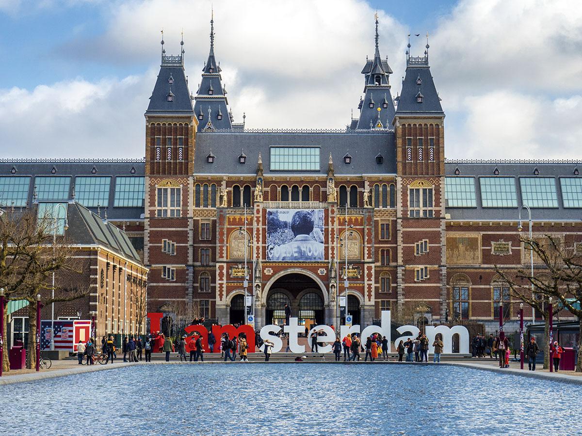 guia gay amsterdam