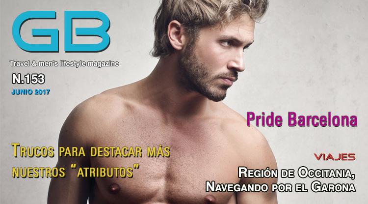 masajes entre hombres gay chicos gay barcelona